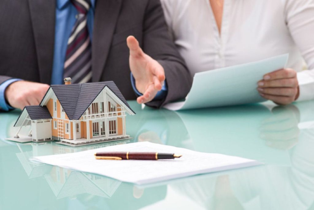 The Real Property Management benefits to know More