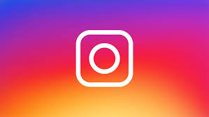 Selling Your Home via Instagram – Need to Learn More